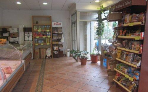 Carniceria Manolo 3.jpg