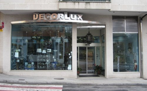 Decorlux 4.jpg