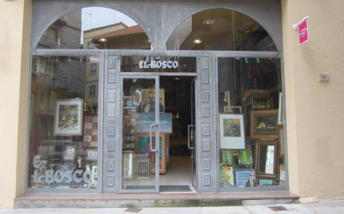 El Bosco 4.jpg