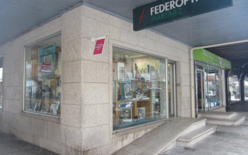 Federopticos Martinez 4.jpg
