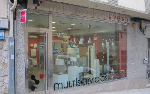Multiservicios 4.JPG