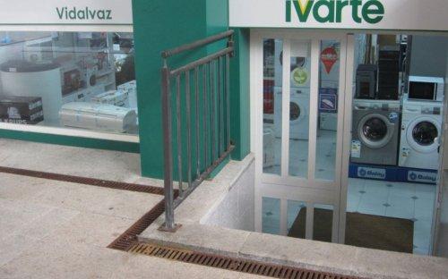 Vidalvaz 4.jpg