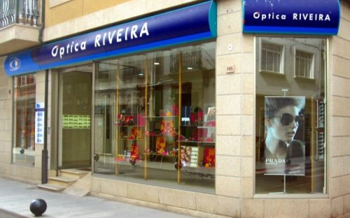 optica_riveira.JPG